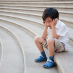boy-sad-shutterstock-56986522-1260-8198-1566985684